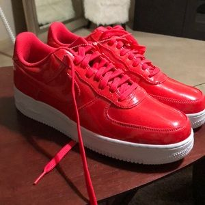 Nike Air Force One Size 10.5
